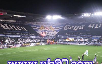 Saison 2005-2006
