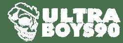 Ultra Boys 90